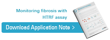 Download your application note on monitoring tissue fibrosis