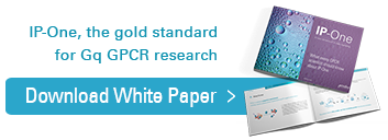 Download IP-One White Paper
