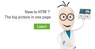 Visit HTRF simple page