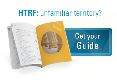 Get your HTRF Technology guide