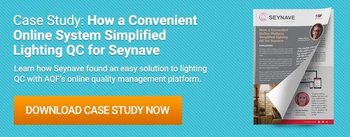 Seynave case study CTA