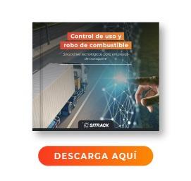 CTA BOTON CONTROL DE COMBUSTIBLE