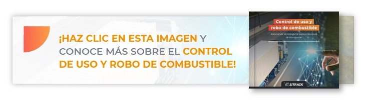 CTA CONTENIDO PILAR CONTROL DE COMBUSTIBLE