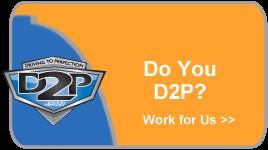 Do you D2P?