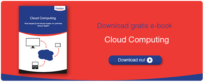 Gratis ebook cloud computing