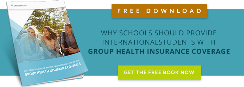 Why-Schools-Should-Provide-Iternational-Students-With-Group-Health-Insurance-Coverage