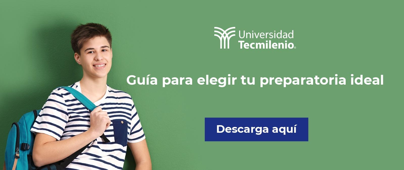 preparatoria_ideal