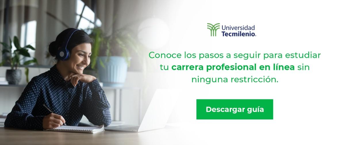 pasos_carrera_online
