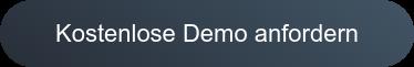 Kostenlose Demo anfordern