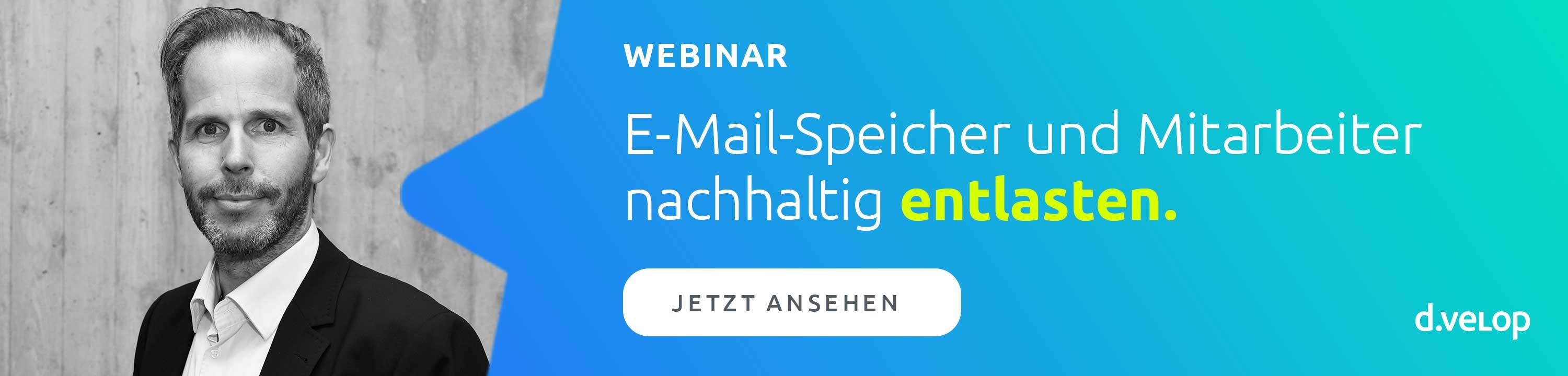 Neuer Call-to-Action