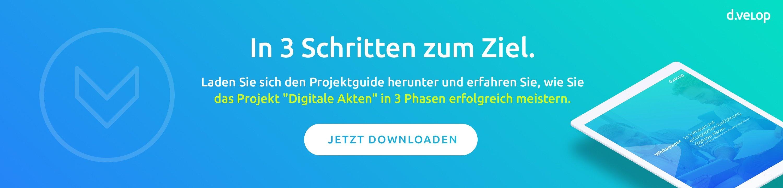 Digitalisierung im Personal- und Fuhrparkmanagement bei eismann – Abschied von einer Menge Papier.