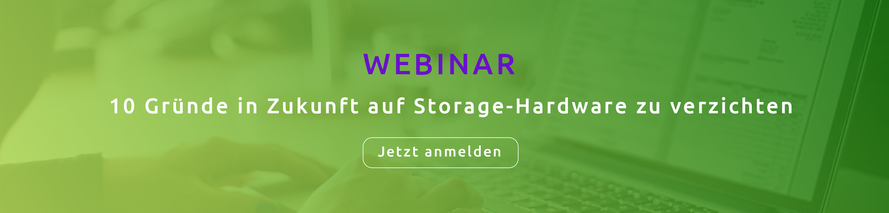 cloud storage - d.velop Blog
