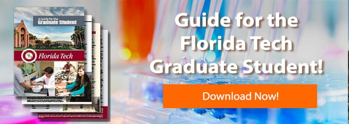 chemical engineering graduate programs