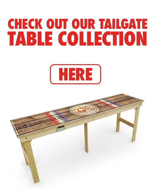 tailgate tables cta