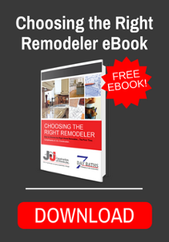 Choosing the Right Home Remodeling Company in Aurora IL