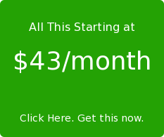 All This Starting at  $43/month  Click Here. Getthis now.