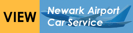 Newark Airport car service