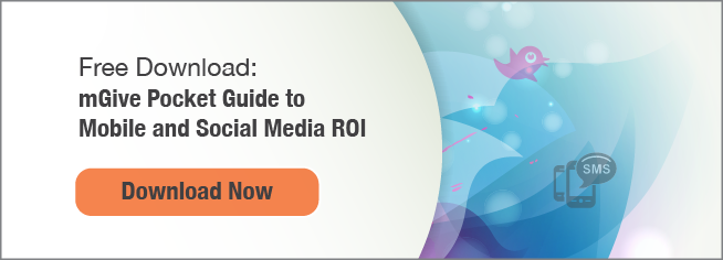 download the pocket guide to mobile and social media ROI