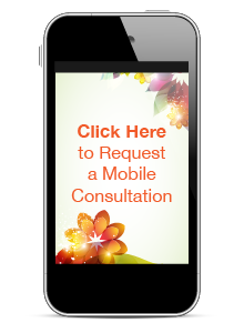 Request a Mobile Consultation