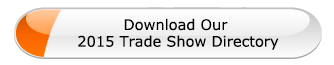 Download our 2015 Trade Show Directory