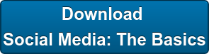 Download  Social Media: The Basics