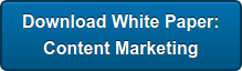 Download White Paper: Content Marketing