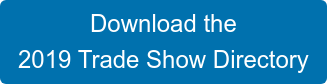 Download the 2019 Trade Show Directory