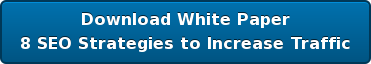Download White Paper 8 SEO Strategies to Increase Traffic