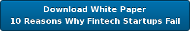 Download White Paper 10 Reasons Why Fintech Startups Fail