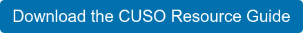 Download the CUSO Resource Guide