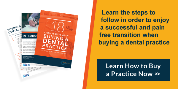 18_Critical_Steps_when_buying_a_dental_practiceV2