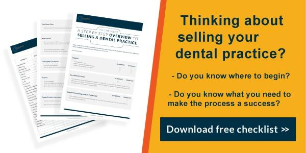 the_checklist_a_step_by_step_overview_when_selling_a_dental_practice2