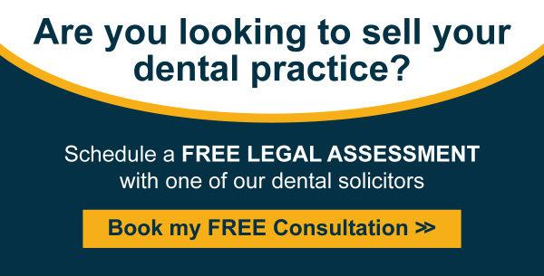 Free_legal_assessment