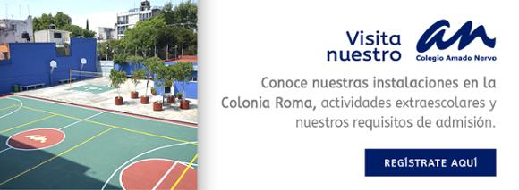 Registro-Visita-guiada-Colegio-Amado-Nervo