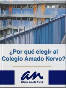 AMADO_NERVO_blog_Horario-extendido-una-solucion-para-horarios-de-trabajo.