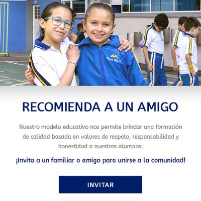 Colegio-Amado-Nervo_Recomienda-a-un-amigo_Colonia-Roma-CDMX