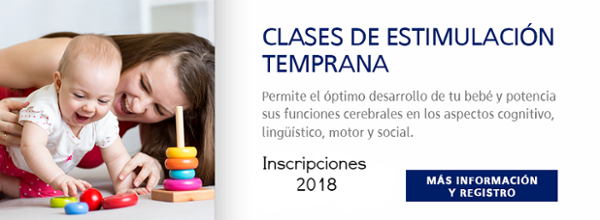Colegio-Amado-Nervo_Registro-para-Clases-de-estimulacion-temprana_Colonia-Roma-CDMX