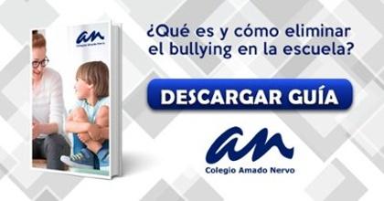 CTA - ¿Qué es y cómo eliminar el bullying en la escuela?
