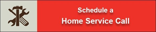 Schedule Home Service Call (Garage Door Repairs for Springs, Motors, Cables, Pulleys, Operators and more)