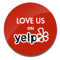 Garage Door Repairs and Installation Company on Yelp
