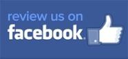 Garage Door Repairs and Installations Reviewed on Facebook