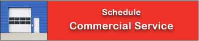 Schedule Commercial Service
