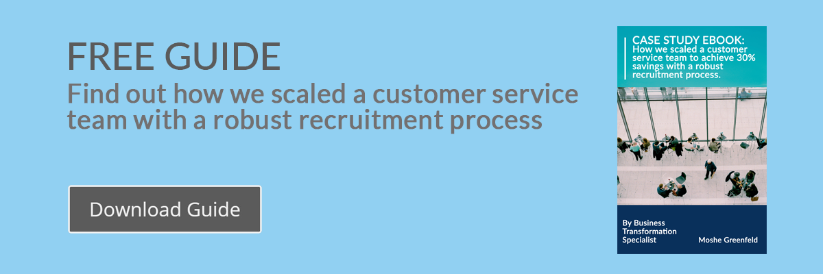 Find-out-how-we scaled-a-customer-service-team-with-a-robust-recruitment-process