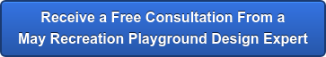 Free Consultation From a May Recreation Playground Design Expert