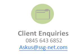 Client Enquiries