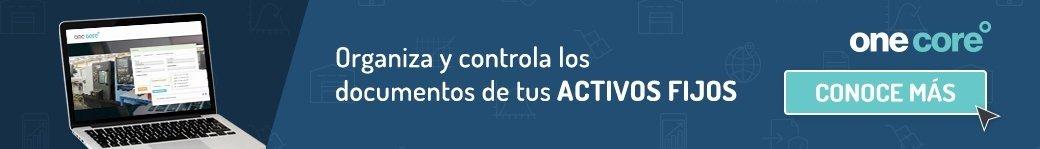 Activo Fijo - CTA desktop