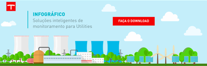 infográfico-utilities-smart-system