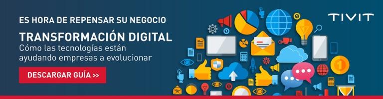 download-ebook-transformacion-digital