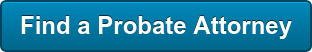 Find a Probate Attorney