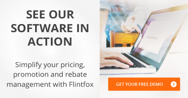 flintfox software demo